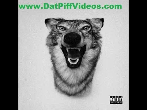 Yelawolf – American You Mp3 Song Download