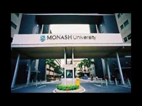 Monash University Malaysia Campus