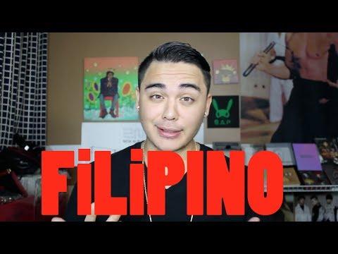 dating translation in tagalog