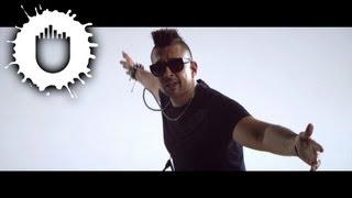 Watch music video: Sean Paul - Bless Di Nation