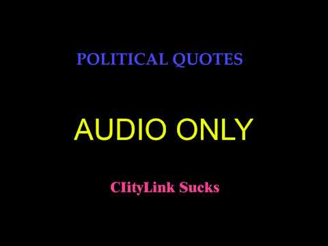 Toll Roads Australian Political Quotes