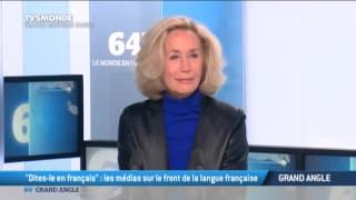 Video Brigitte Fossey  dans le 64' download MP3, 3GP, MP4, WEBM, AVI, FLV Juli 2017