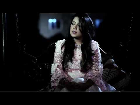 Bangla Music Video Feat. Kona - CandyFloss.tv