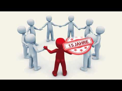 UDS - Zertifizierung nach DIN 77200