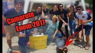Camarote ENEM 2017 - Atrasados do Enem parte 2