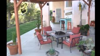 794 Monte Vista Drive, Santa Paula, CA 93060