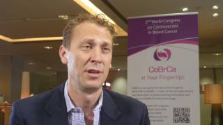 The addition of platinum compounds to standard chemotherapy for breast cancer patients