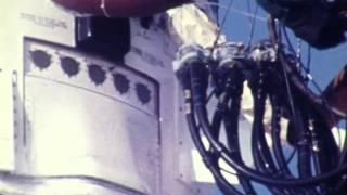 HACL Film 00673 Atlas Centaur AC-23/Mariner 9 5/30/1971