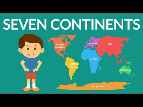seven-continents-of-the-world---seven-continents-video-for-kids