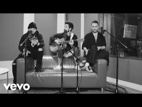 Reik, Farruko, Camilo - Si Me Dices Que Sí (Acústico)