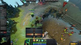 Video Dota 2 7.07 NO NECRO NERF LUL download MP3, 3GP, MP4, WEBM, AVI, FLV Juni 2018