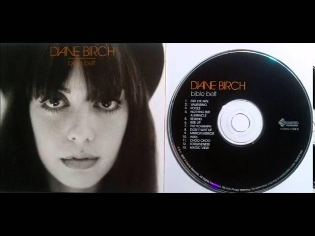 diane-birch-fools-marse-chin
