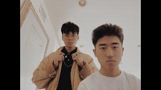 Video-Search for joji cover