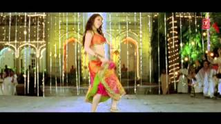 Baje Raat Ke Barah Full HD Video (Hot Item Song) Baabarr | Sunidhi Chauhan