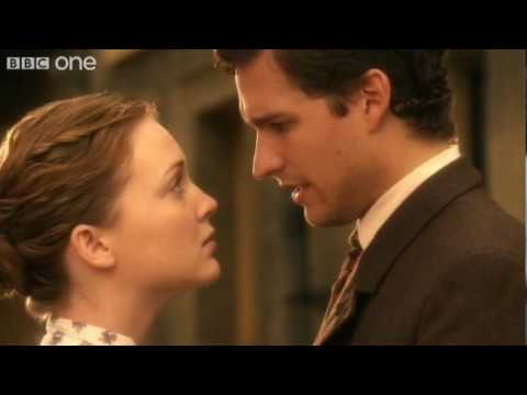 Image result for lark rise to candleford laura and daniel