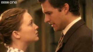 News For Laura - Lark Rise To Candleford - Series 3 Episode 4 Preview - BBC One