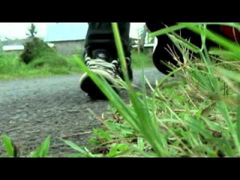 SMKN 1 BATUKLIANG - BSB - Good Bye LEFT