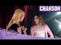 Violetta saison 2 - Si es por amor (épisode 78) - Exclusivité Disney Channel