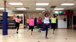 tutti frutti by little richard alracetnad choreo