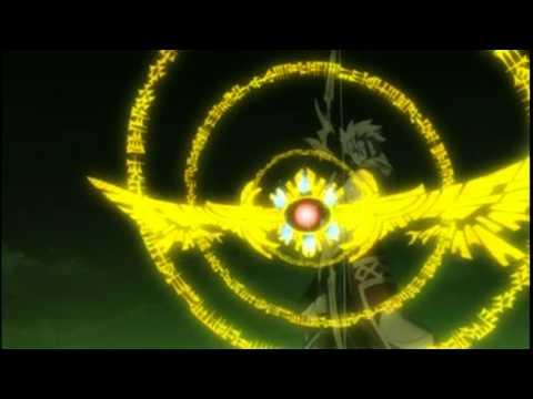 Fate Prototype(OVA2) - YouTube