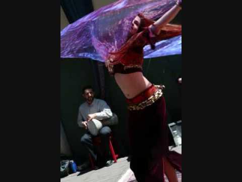 Music video Stellamara - Aman Doktor