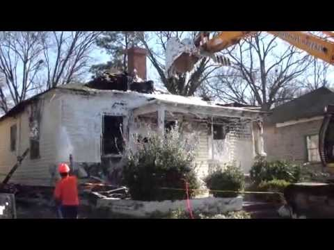 total-house-&-asbestos-demolition-project-using-patented-foam-technology-by-bilmar