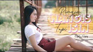 Download lagu VITA ALVIA - PINGIN NANGIS TAPI ISIN [ OFFICIAL ]