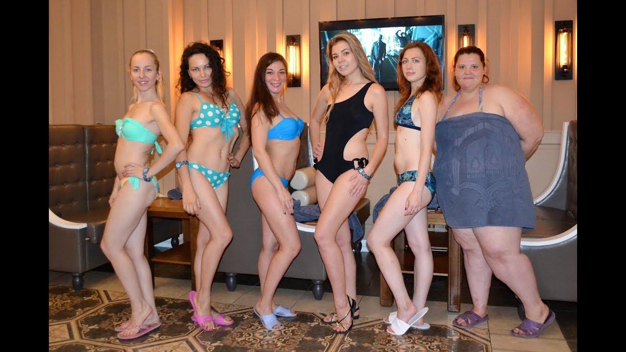 Пригласили девушек в баню, порно фото огромные влагалища гимнасток