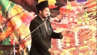 30 safar chokari sher ghazi 2012 ali nasir talhara