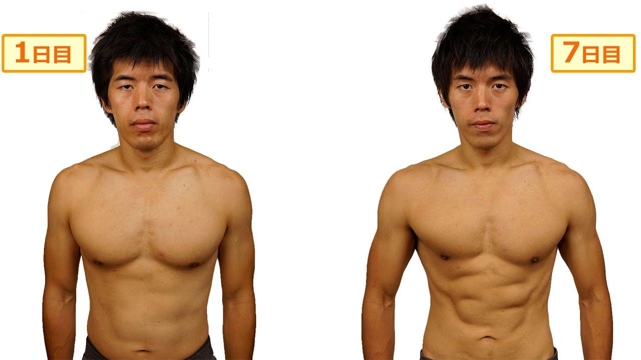 3ヶ月でマイナス5キロ痩せるダイエット ...