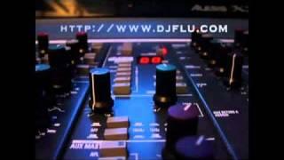Marc & Linus - Be My Dream (Van Sky Remix)