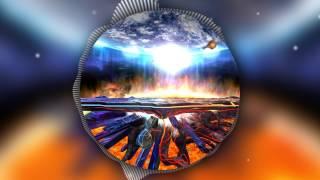 Super Smash Brothers Brawl - Final Destination Remix