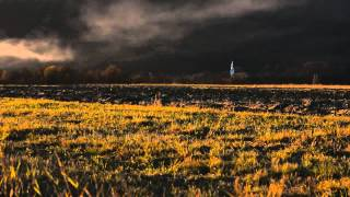 Download Ed Sheeran - I See Fire (Tomy Andrew Remix) MP3 song and Music Video