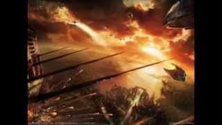 Variety Studios OST -Track 3- Battle Stations!