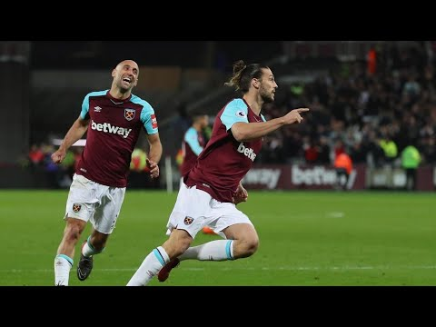 """West Ham 1-1 Stoke """"What the f**k was Joe Hart doing?!"""" Instant Match Reaction"""