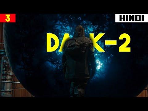 Dark - Season 2 (Episode 5&6) Ending Explained | Haunting Tube
