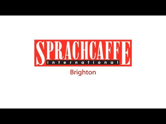 Viaja a Brighton Inglaterra y aprende inglés intensivo | SprachCaffe - ESL Chile