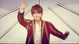 3月8日は我らがSixTONESの最年長髙地優吾くんのお誕生日です!! いつ...