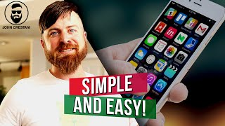How to Make $30 Per Hour USING APPS ON YOUR PHONE