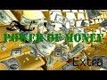 DL Power of Money:Tema Oficial - Kid Ink - Money and the Power (Extra + Pregunta)