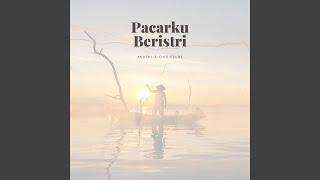 Cover images Pacarku Beristri