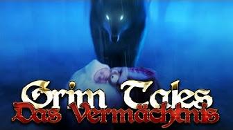 Grim Tales 2