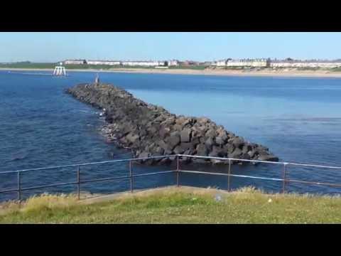Newbiggin by the Sea 1