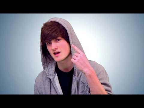 Justin Bieber - One Time Parody (Ham + Cheese)