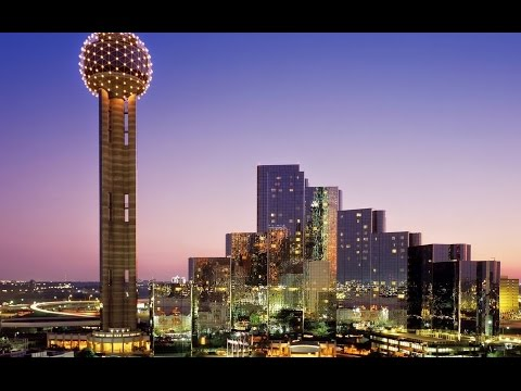 10 Top Tourist Attractions in Dallas