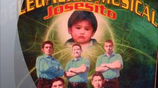 CONJUNTO DELEGACION MUSICAL (JOSESITO) INCHEHUEX, JACALTENANGO