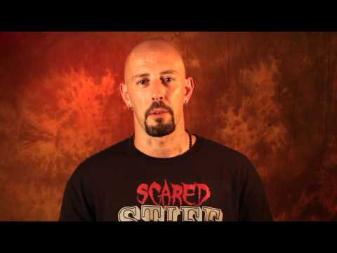 Pro Wrestling 101 - Promos