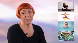 видео Тренажер Кегеля для укрепления мышц малого таза