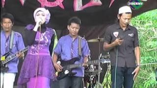 Download lagu ISYARAT CINTA EL QASIDAH NABILA LIVE KAWISAN SUSY ARIEF MP3