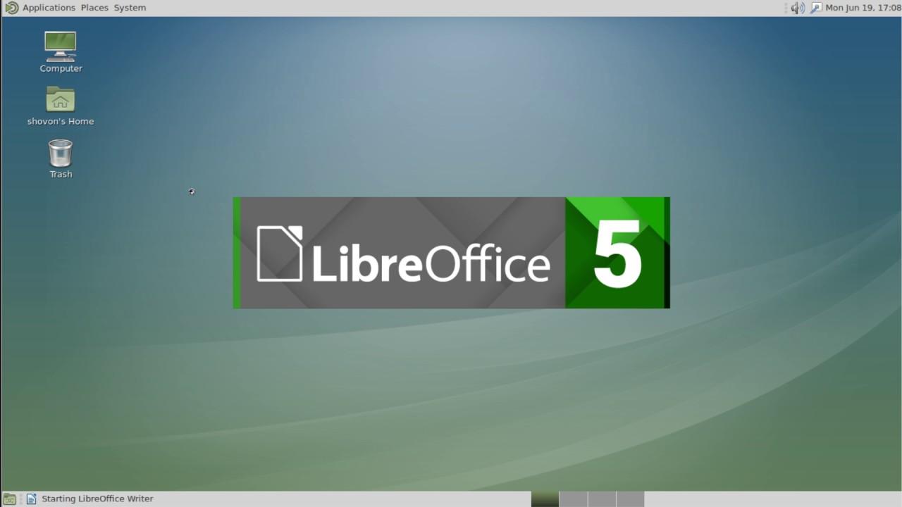 debian 9 install mate desktop